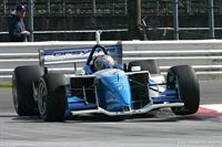 Walt Ottenad's gallery of the 2005 Champ Car Portland Test held April 14, 2005 in Portland, OR
