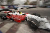 Walt Ottenad's gallery of Friday's action at the 2006 Champ Car Long Beach Grand Prix - April 7th, 2006 in Long Beach, CA