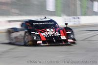 Walt Ottenad's gallery of the 2006 Grand Am Rolex Series at the Long Beach Grand Prix held on April 7-8, 2006