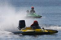 Walt Ottenad's gallery of Saturday action at Lake Lawrence.