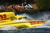 Walt Ottenad's gallery of the 2009 ABRA Chevrolet Cup at Seafair held July 31-August 2, 2009 in Sattle, WA.