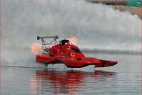 Ihba Drag Boats Nwspeedshots Com