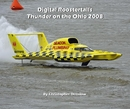 2008 ABRA Thunder on the Ohio