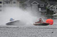 Mark Sharley's images of Vintage, Unlimiteds, PWC's and all the APBA action from Lake Sammamish.